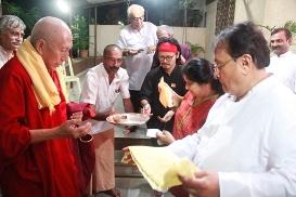 Hind Swaraj Conclave Lonawala