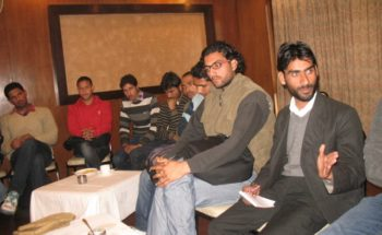 Youth Dialogue_J&K_12 feb 2012