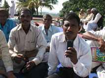 Lilavaran Bajra